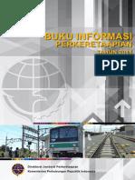 BI_Final_RevMei.pdf