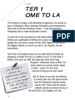 02Chapter 1 - Weclome to LA