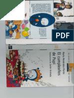 167374299-El-Cumpleanos-de-Pupi.pdf