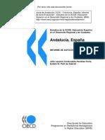 44771837.pdf