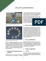 Clasificación granulométrica.pdf