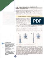 - anaya 2º bachillerato quimica.pdf