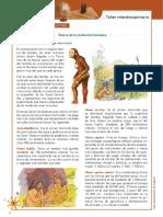 evoluciondelhombretercerciclo.pdf