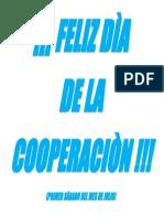 FELIZ DÌA.docx
