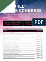 1st+World+Sepsis+Congress+Schedule.pdf