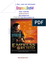 EmpressOrchidIndo-DewiKZ-PDF.pdf