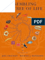 Cracraft & Donoghue (Eds.) - Assembling the Tree of Life (2004).pdf