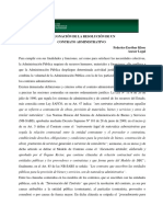 Analisis Legal Semanal No. 80
