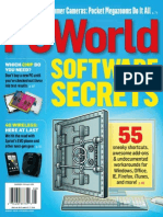 PC World 2010-08
