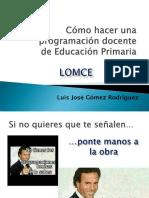 Como_hacer_una_programacion_docente_LOMCE_2 (3).pps