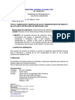 5.1 TDR SIN-FIN TRASNPORTADOR DE FIBRA N°1 (1)