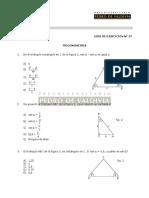 MA37E Ejercicios - Trigonometría.pdf