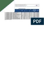 Promoção_PlenoSet2016