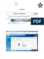 Evidencias Actividades Induccion TICS JHON FLOREZ
