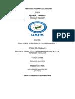 SEGUNDA TAREA DE LA UNIDAD 2 practica 1.docx