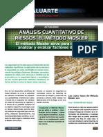 Metodo Moosler.pdf