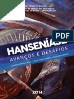 Hanseniase Avanços e Desafios-colorido.pdf