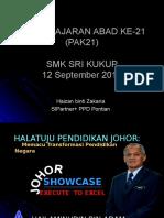 PLC- Sharing Session_21st CL_SMK SRI KUKUP_12!9!2015_edited
