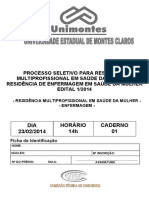 saúde da mulher.pdf