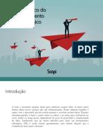 cms%2Ffiles%2F7676%2F1479314112Guia+Prático+do+PE.pdf