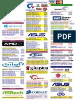 Pricelist2014.pdf
