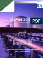 Pipeline Schedule.pdf