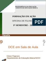 1 Formacao Filosofia1r 2013