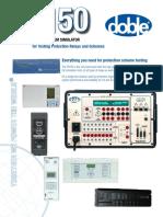 F6150_Brochure_09-09_LR