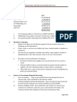 Public Sector Accounting(10)