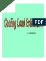 7.Load estimation.pdf