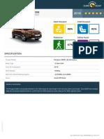 euroncap-2016-peugeot-3008-5008-datasheet.pdf