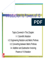 Chapter00_Introduction to Powers of 10
