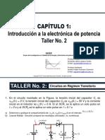 01c Cap I Taller II Introducción EPOT (1)
