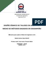 a116187_Viejo_N_Diseño_sismico_de_taludes_2016_Tesis.pdf