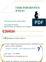 CURS 8.2-manifestari paroxistice neepileptice.ppt