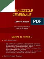 curs 7 PC curs.pdf