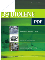boletin_biolene_39.pdf