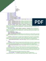 codigo VB.net Formulario Para Graficar