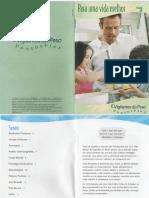 VP - pontos flex - livro7.pdf