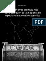 La Astronomia Prehispanica.pdf