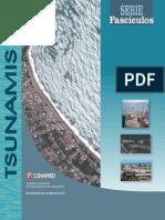Fasciculo Tsunamis 2008