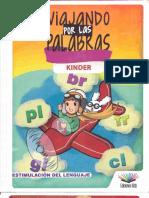 Viajando-Por-Las-Palabras.pdf