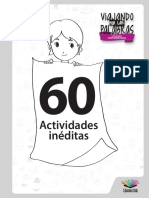 60 LAMINAS VIAJANDO (ok).pdf