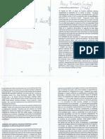 Richard Nelly - Tiene sexo la escritura.pdf