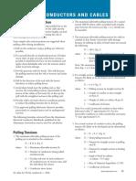 PullingofConductorsandCables.pdf