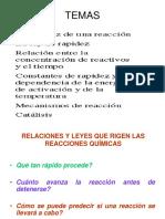2.CINÉTICAQCA