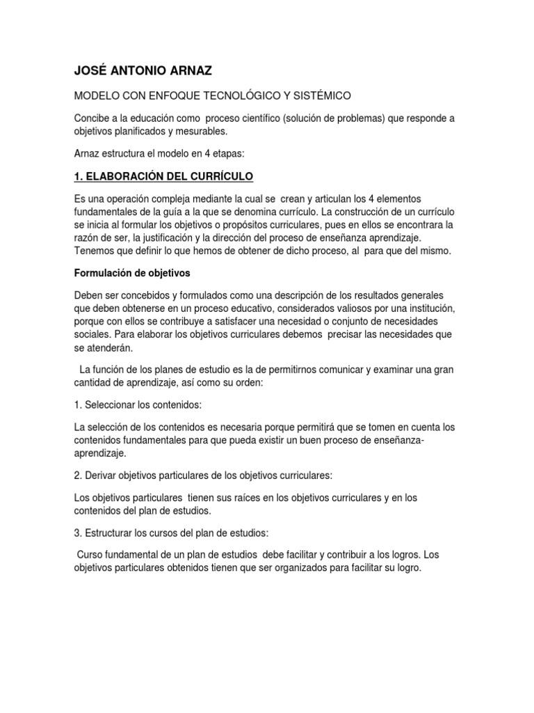 Lujoso Descripción Del Objetivo Del Currículum Composición - Ejemplo ...