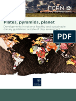 evolutia ghidurilor alimentare.pdf