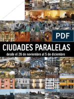 PROGRAMA CIUDADES PARALELAS.pdf