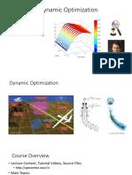 Intro_Dynamic_Optimization.pdf